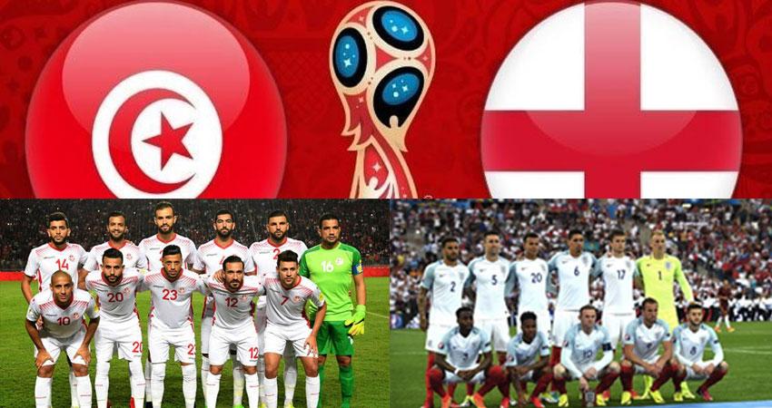 Photo of Tunisie a manqué de cran: L'expérience jusqu'au …but!
