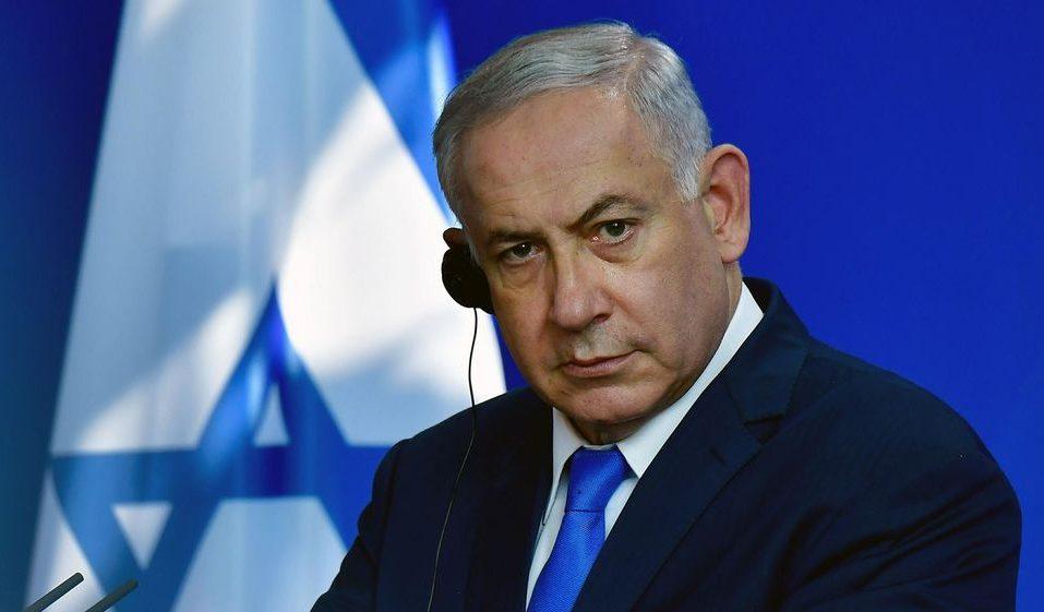 Photo of International: Netanyahu sort de ses gonds, retour à la case départ !