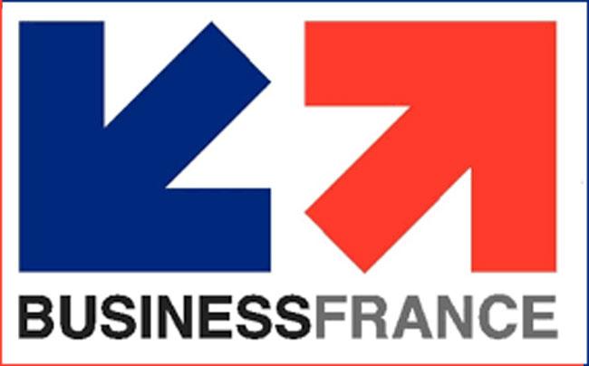 Photo of Industrie parapetroliere et paragaziere: Les Français en force en Algérie