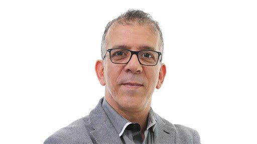 Photo of Mr Derradji ou le bon sens de l'incohérence!