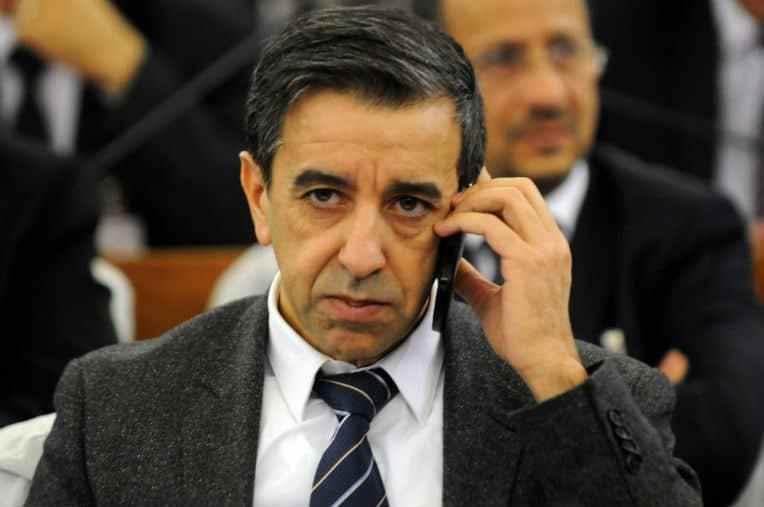 Photo of Après l'arrestation de Ali Haddad : À qui le tour ?