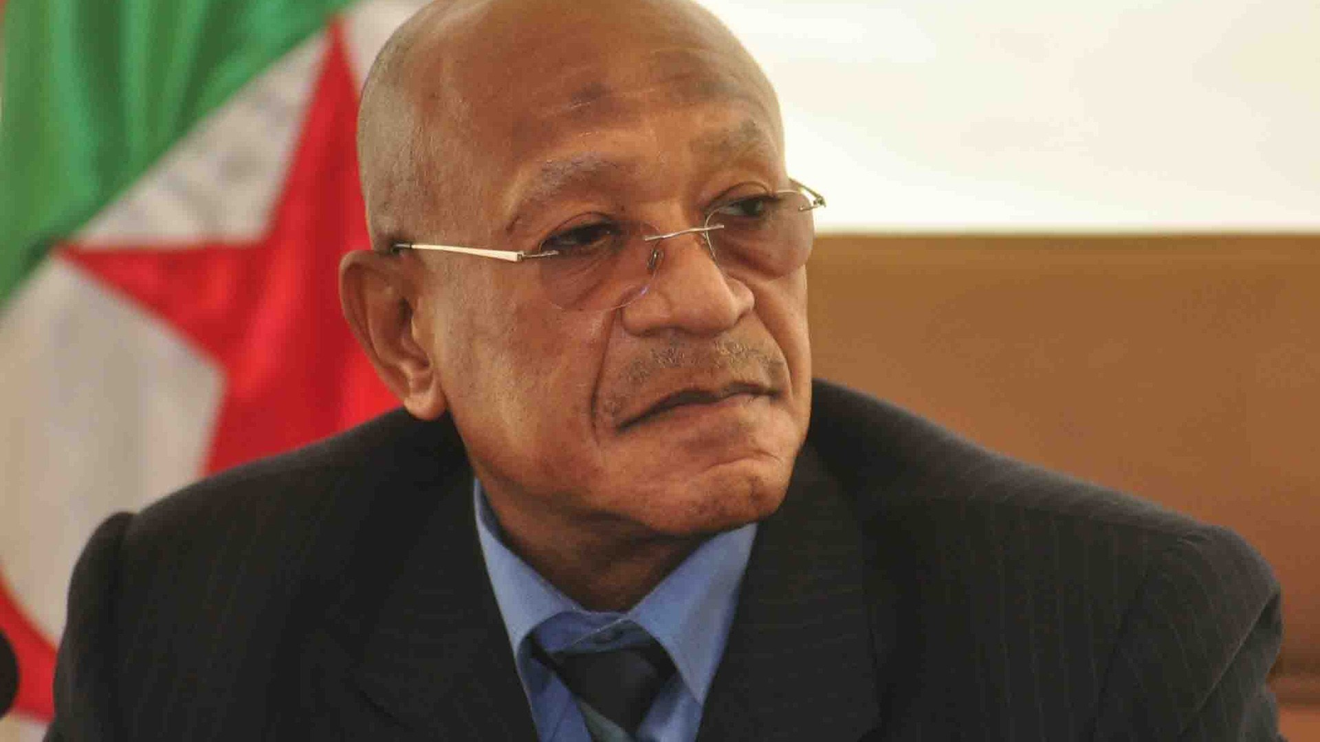 Photo of L'ex wali d'Alger et celui d'El Bayadh face au juge de la cour suprême