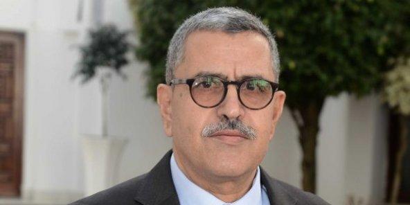 Photo of Confinement partiel élargi : Extension du couvre feu à 9 wilayas