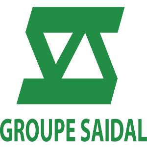 Photo of les prix de la chloroquine multipliés par 10: le défi impossible de Saidal