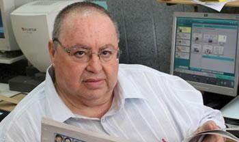 Photo of Chafik Mesbah nommé patron de l'Agence de coopération internationale.