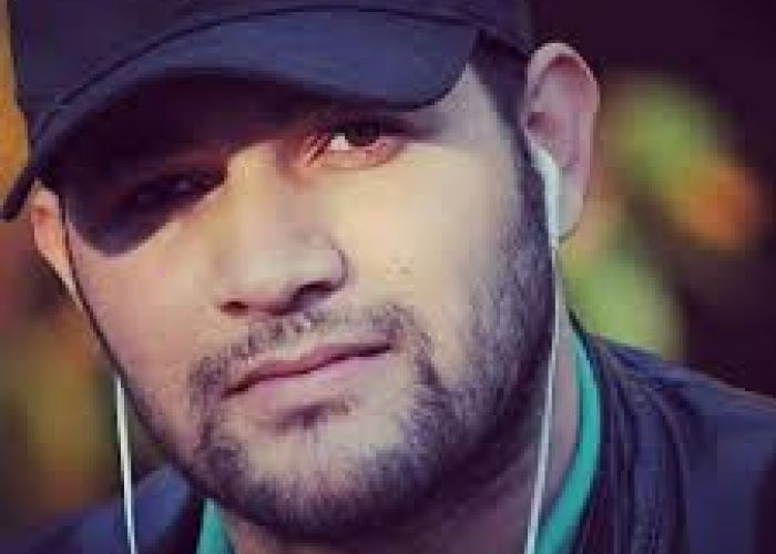 Photo of Le blogueur Amir DZ arrêté par la police Française