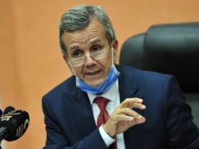 Photo of Scandale à l'EPH de Kouba: le directeur et plusieurs responsables limogés