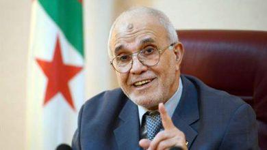 Photo of Législatives anticipées:«l'ANIE est préparée », selon Charfi