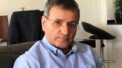 Photo of Affaire Ali Ghediri : La chambre d'accusation statuera le 21 février