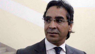 Photo of Mohamed Djemai gagne son procès en appel