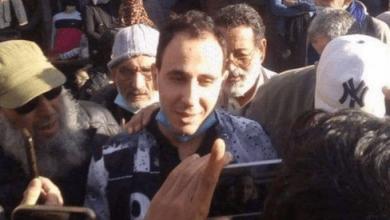 Photo of Le Parquet ordonne une enquête concernant les « faits de violence » sur Walid Nekkiche