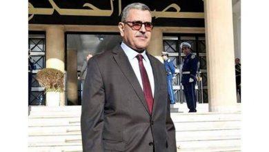 Photo of Remaniement ministériel : Pas de changements profonds