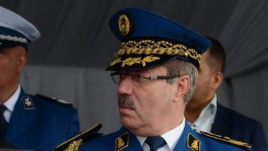 Photo of Mouvement au niveau des structures centrales de la police nationale