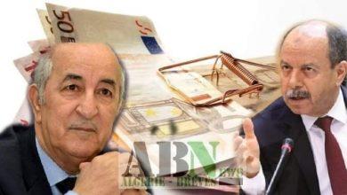 Photo of Fonds transférés à l'étranger: Le dur pari de la récupération
