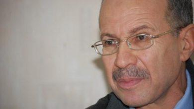 Photo of Le président de l'ANCA l'a annoncé : l'algérien consomme 42 kgs de sucre par an