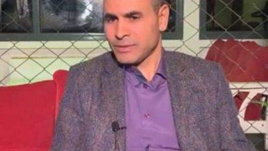 Photo of Son frère l'affirme :« Ali Ghediri n'a pas refusé la grâce présidentielle »