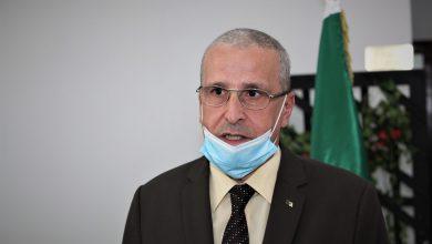 Photo of Selon le ministre Abdelbaki Benziane: Il est nécessaire de connecter l'université à son environnement socio-économique .