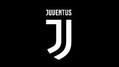 Photo of La Juventus exclue de la Serie A, la saison prochaine ?