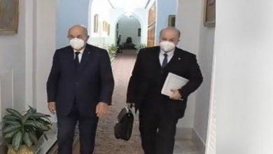 Photo of Conseil des Ministres: Communiqué intégral