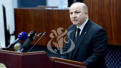Photo of Mise en œuvre du Plan d'action du Gouvernement :  les députés émettent des réserves