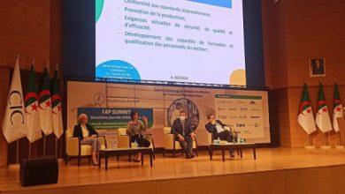 Photo of Industrie pharmaceutique : La dimension internationale, comme objectif