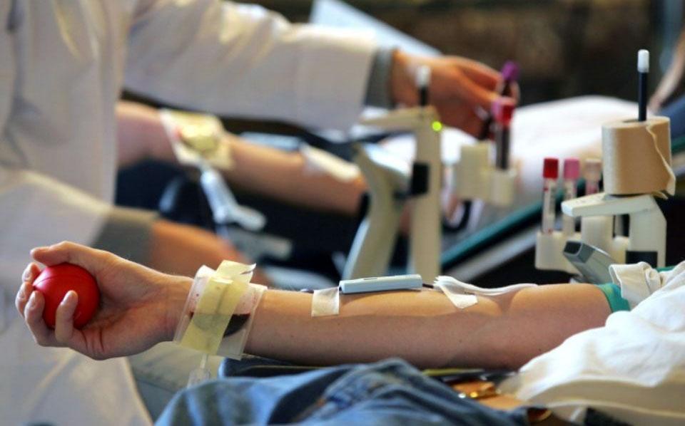 Photo of L'indécence des cliniques privées: Dons de sang chèrement payants