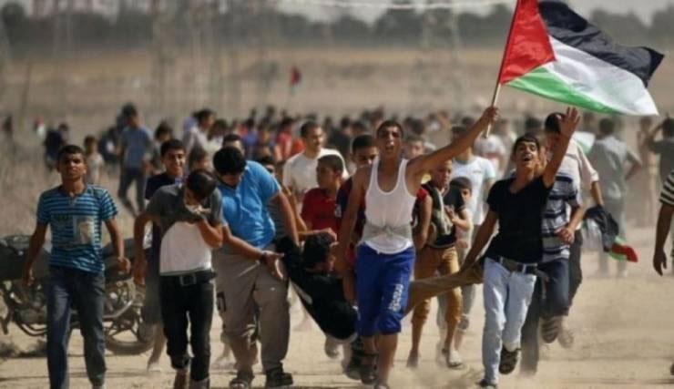 Photo of Gaza livrée au crime sioniste: complicité planétaire et meurtres à ciel ouvert!
