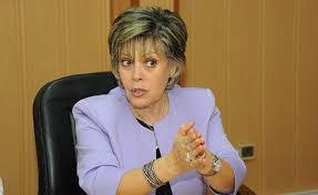 Photo of L'UCP répond au ministère de l'Intérieur