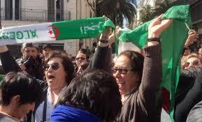 Photo of Tous égaux dans la marche