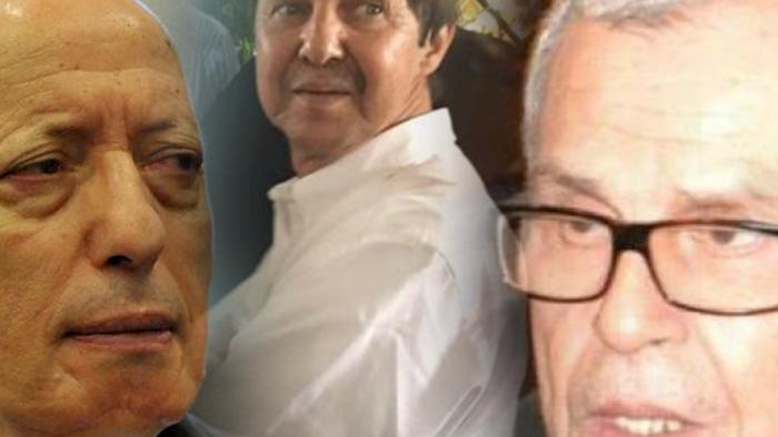 Photo of Après l'arrestation de Said, Toufik et Tartag : vers l'annulation des elections du 4 juillet ?