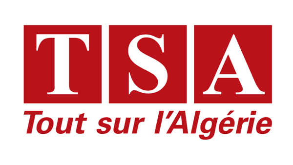 Photo of Sa portée dérange : Le site TSA politiquement censuré.