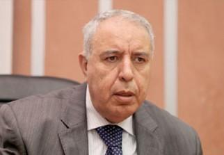 Photo of Détention provisoire pour Zaalane et Ghazi