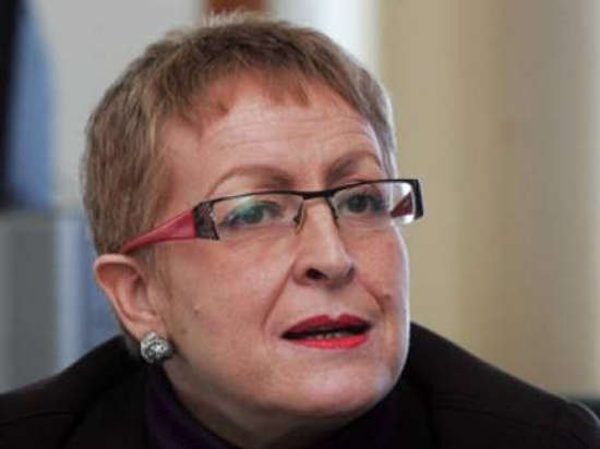 Photo of L'ex ministre de la culture Khalida Toumi, placée en détention