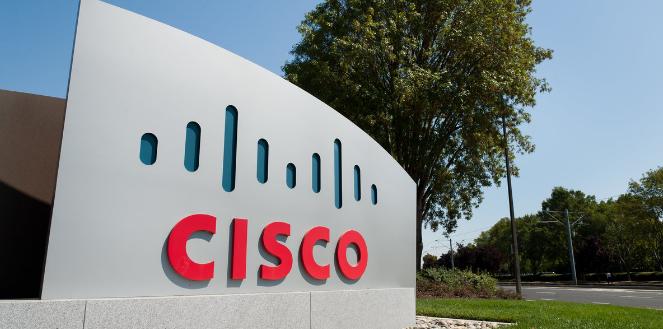 Photo of Plateforme interactive pour 5000 étudiants: Cisco à la rescousse…