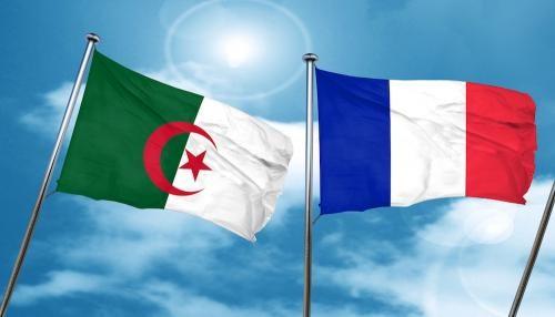 Photo of Point de vue franco-algérien : La France , ce nouvel arrivé du tiers monde…
