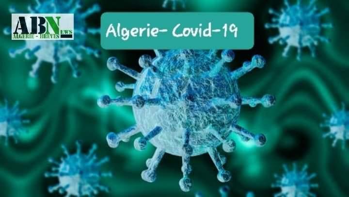 Photo of Covid 19: Flambée des contaminations