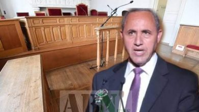 Photo of Lutte anti-corruption: Azzedine Mihoubi devant le juge
