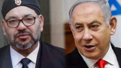 Photo of Le Maroc normalise ses relations avec Israël