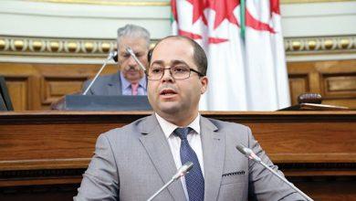 Photo of Algérie poste : Le seuil des retraits relevé à 200.000 DA