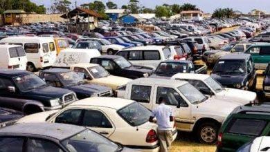 Photo of Automobile: la rumeur qui affole le marché