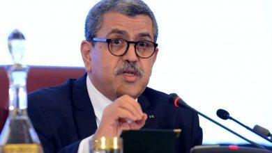 Photo of Le premier ministre à partir de Laghouat : « Les énergies renouvelables deviendront les principaux moteurs du développement économique»