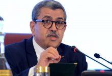 Photo of Bilan du gouvernement Djerad:  Beaucoup de textes et peu d'actions…