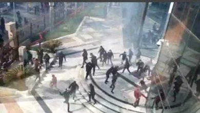 Photo of Attaque du siège de la Sonatrach : 28 personnes interpellées par la police