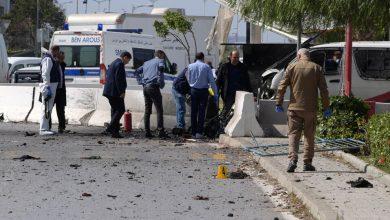 Photo of Tunisie : Quatre militaires tués dans l'explosion d'une bombe artisanale