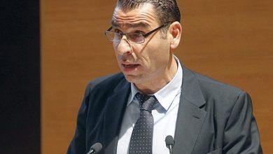 Photo of Candidature pour le Conseil de la FIFA: Zetchi obtient gain de cause auprès du TAS