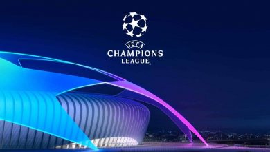 Photo of L'UEFA dévoilera le 19 avril la nouvelle formule de la Ligue des champions