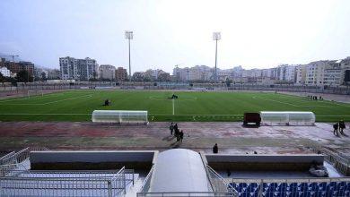 Photo of Le stade de Béjaïa apte à accueillir les matchs