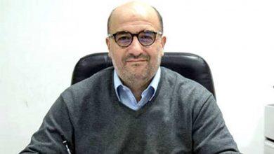 Photo of Covid-19 : Le Professeur Faouzi Derrar n'écarte pas un durcissement des mesures de confinement sanitaire