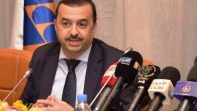 Photo of Le ministre Mohamed Arkab l'a affirmé à Béchar: Le groupe Sonelgaz compte se moderniser