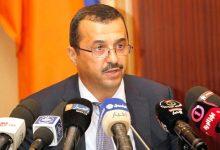 Photo of Devant la surconsommation interne du gaz: Le Ministre évoque l'impératif d'un programme de substitution